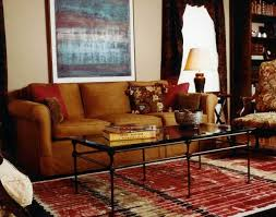 Teal And Orange Living Room Decor by Rugs Best Rugs For Living Room Stunning Teal And Red Area Rug