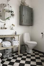 Shabby Chic Bathroom Ideas by 18 Bathrooms For Shabby Chic Design Inspiration