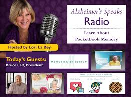 100 Memories By Design Capitalizing And Sharing Alzheimers Speaks Blog