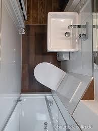 badsanierung minibad in hamburg winterhude barmb