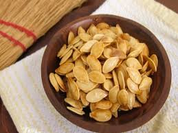 Pumpkin Seeds Glycemic Index by Top 6 Super Foods With Low Glycemic Index Top Diy Health U0026 Home