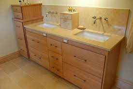 Bathroom Sinks At Home Depot Canada by Inspirational Bathroom Vanities Calgary Shop At Homedepot Ca The