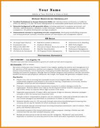 Management Resume Templates New Basic Resume Template From ... Retail Sales Associate Resume Sample Writing Tips 11 Samples Philippines Rumes Resume 010 Template Ideas Basic Word Outstanding Free 73 Pleasant Photograph Of Simple Design Best Of How To Make A Very Best 9 It Skillsr For To Put On Genius Example The My Chelsea Club 48 Format Jribescom Developer Infographic Ppt New Information Technology It