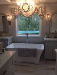 Chandelier Over Bathtub Soaking Tub by Master Bedroom Wall Sconces Next To Bed My Work Pinterest