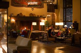 Ahwahnee Dining Room Yelp by Travelling The Road To Silicon Valley