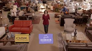 Furniture Row Sofa Mart Hours by Furniture Row In Fort Wayne Makes It Easier To Create The Home You