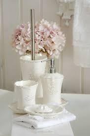 platte seifenschale untersetzer kammschale bad badezimmer