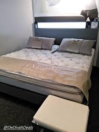 Leggett And Platt Adjustable Bed Headboards by Matress Leggett And Platt Adjustable Sleep Number Models Best