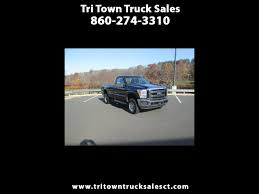 Used Cars For Sale Watertown CT 06795 Tri Town Truck Sales 2001 Chevrolet Silverado 1500 Crew Cab For Sale By Private Owner In New Ram Work Trucks Danbury Ct Chassis Promaster Vans 2016 Ford For In Glastonbury The 2018 Gmc Sierra 2500hd Denali Is A Wkhorse That Doubles As F150 Plainfield 2019 Ltz Carrollton Oh At 2008 F450 Box Truck Hartford 06114 Property Room Mitsubishi Raider Wikipedia These Are The Most Popular Cars And Trucks Every State Used Car Dealer Waterbury Norwich Middletown Haven