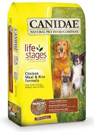 Small Non Shedding Dogs For Seniors by Best Dog Food For Labs U2013 These Are Top Notch Nolongerwild