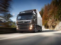Trucking | Volvo Trucks | Pinterest | Volvo Trucks And Volvo Trucks World News Truck Sales Usa Canada Class 8 Sales Up Autogas For 18 Wheels Dual Fuel Propane Systems Heavy Duty Truck Finance Bad Credit All Credit Types South Prices Rise In Used Market January Transport Topics Alkane Company Rounds Out Their Line Of Alternative Fueled Toyota Explores The Potential Of A Hydrogen Cell Powered Mack Aims To Increase Market Share Western Us Hino Volvo Earns 2014 Greenhouse Gas Cerfication Entire Early 90s Trucks Racedezert Trucking Firms Boost Orders New Vehicles Wsj