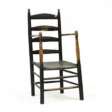 American Painted Antique Ladderback Arm Chair Milk Painted Ladder Back Chair How To Make A Home Diy On Blackpainted Ladderback Armchair Sale Number 2669m Lot Allweather Porch Rocker Antique Ladder Back Chair Burgundy Paint Newly Woven Etsy Weave Seats With Paracord 8 Steps With Pictures Fiftythree Quick Makeover Living Accents 1 Brown Steel Prescott Ace Hdware 1890 Shaker 6 Mushroom Capped Shawl Bar At Indoor Wooden Rocking Chairs Cracker Barrel Living A Cottage Life Repurposed Life 10 Ideas You Didnt Know Need Vintage 1970s In Leith Walk Edinburgh