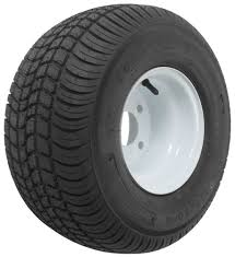 Www.walmart Tires.com - Passport In Oregon Finance Committee Meeting Of The Board Trustees September Ppl Motorhomes Coupon Code Best Tv Deals Under 1000 Pc Component Reddit Gasparilla Body Shop In Store Discount Friskies Pate Coupons Faboveca Etrailer Com Coach Online Purchase Compare Replacement Motor Vs 4way Etrailercom From 2017 6mt Fit To 2019 Elantra Sport Unofficial Audio Gatecoin Referral 2018 5 Rand Coin 1994 Presidential