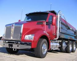 Upgrade Your Dump Truck In 2018 - Bad Credit Ok In - Hoobly Classifieds Volvo Truck Fancing Trucks Usa Upgrade Your Dump In 2018 Bad Credit Ok In Hoobly Classifieds Heavy Duty Finance For All Credit Types Semi Trailer Services Llc Even With Loans No 360 How To Get Commercial If You Have Refancing Ok Approved Despite Or Tyson Motor Company
