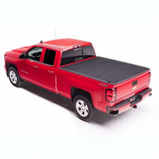 Bak Industries Hard Roll Up Tonneau Truck Bed Cover For 19982013 GMC ... Bak 39329 Revolver X2 Hard Rolling Tonneau Cover Amazoncom 72207rb Bakflip F1 For 0910 Ram With Industries Bakflip Cs Folding Truck Bed Rack Rails Mitsubishi L200 Covers Bak Flip Pick Up G2 By 26329 Free Shipping On Orders 042014 F150 55ft 772309 2014fdraptorbakrollxtonneaucover The Fast Lane 79207 X4 Official Store Hard Rolling Tonneau Cover 6 Bed 42017 Chevy Silverado Industies Hd Hard Rolling Youtube 39407 With