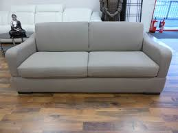 Italsofa Red Leather Sofa by Italsofa Leather Sofa Price Sofas Center Italsofa Leather Sofa