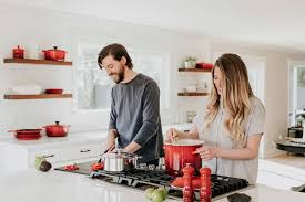 die 10 besten ideen für ihre küche