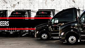 Wwe Truck Driver Jobs - Truck Choices Roehl Mccann School Of Business Cdl Job Fair Transport Truck Driver Jobs With Ats Center For Global Policy Solutions Stick Shift Autonomous Vehicles Entrylevel Driving No Experience Offer Career Changers Higherpaying Opportunities Solo Drivers Barrnunn Best Wade Petroleum Current Straight Positions Apply Before They Fill Up Search Sample 50 Elegant Contract Agreement Now Hiring Cdla Grads Student Truck Driving Jobs Trans Am Available Drive Jb Hunt