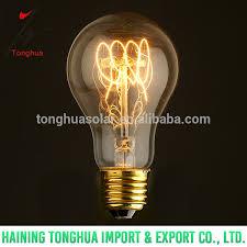 cheap incandescent edison custom filament bulb buy custom