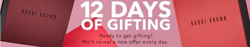 Holiday Countdown Sales Discover Gift Card Coupon Amazon O Reilly Promo Codes 2019 Everyday Deals On Clothes And Accsories For Women Men Strivectin Promotion Code Old Spaghetti Factory Calgary Menu Gymshark Discount Off Tested Verified December 40 Amazing Rources To Master The Art Of Promoting Your Zalora Promo Code 15 Off 12 Sale Discounts Jcrew Drses Cashmere For Children Aldo 10 Dragon Ball Z Tickets Lidl Weekend Deals 24 Jan Sol Organix Fox Theatre Nutcracker