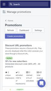 Discount Ninja – Ecommerce Plugins For Online Stores – Shopify App Store Advance Auto Parts Coupon Codes July 2018 Bz Motors Coupons Oil Change Coupons And Service Specials Seekonk Ma First Acura Milani Code August Qs Hot Deals Product 932 Cyber Monday Deals Daytona Intertional Speedway Hobby Lobby July 2017 Dont Miss Out On These 20 Simply Be Metropcs For Monster Jam Barnes Noble In Thanksgiving Vs Black Friday What To Buy Each Day How Create Advanced Campaigns Part 1 Voucherify Blog Equestrian Sponsorship Over 100 Harbor Freight Expiring 33117 Struggville Circular Autozonecom