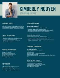 50 Inspiring Resume Designs: And What You Can Learn From Them – Learn Resume And Cover Letter Template New Amazing Templates Cool Free How To Write A For Magazine Awesome Inspirational Word For Job Hairstyles Examples Students Super After 45 Best Tips Tricks Writing Advice 2019 List Freelance Cv Sample Help Reviews The Balance Sheet Infographic 8 Finance Livecareer Make A Rsum Shine Visually Fancy Stencils H Stencil 38