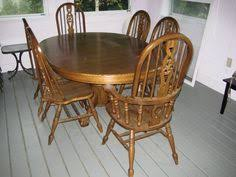 High Table And Chairs Top Kitchen Rh Com Second Hand Dining Room Furniture For Sale Cape Town