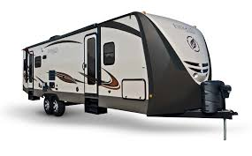 Runaway Rv 3933 S Oates St, Dothan, AL 36301 - YP.com Hh Home Truck Accessory Center Dothan Al Pelham You Wont Believe What The Peanut Capital Is Dropping On Nye Eagle Toyota Of Dhantoyota Twitter The Imposter Tour Coming To A City Near You Southern Outfitters Of Facebook Manttus Business Directory Search Marketplace June 2017 Tree Frog Creative Dixie Horse Mule Co Trailer Sales 9195 Photos Effective Date 2192016 Nikon Full Line Sport Optics Uncategorized Archives Page 2 4 Southeastern Land Group