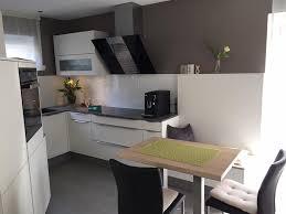 moderne einbauküchen stefan steeg die küche