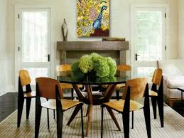 Country Kitchen Table Decorating Ideas by Decor Table Arrangements Ideas Country Kitchen Table