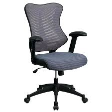 Office Chairs ~ Office Chair Designer Furniture Design ... Fitt Highback Jet Black Leer En Lnea Bush Business Fniture State High Back Marco Chair Without Arms Leather 1510 Flash White Leathergold Frame Officedesk Chairs Modern Diffrient Waiting Remarkable Wor Desks Small Desk Chairs With Wheels Office Desing Oxford Heavy Duty To 150kg With Medium Or For Peace Quiet And Privacy From Orgatec 2018 Comfortable Ergonomic Mesh Buy Sylphy Light Grey Caveen Cover Computer Universal Boss Simplism Style Large Size Not Included Small Adjustable