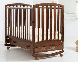 Crib Gandylyan Dashenka Of A Wheel Rocking Chair Buy In Moscow White Glider Rocker Wide Rocking Chair Hoop And Ottoman Base Vintage Wooden Baby Craddle Crib Rocking Horse Learn How To Build A Chair Your Projectsobn Recliner Depot Gliders Chords Cu Small For Pink Electric Baby Crib Cradle Auto Us 17353 33 Offmulfunctional Newborn Electric Cradle Swing Music Shakerin Bouncjumpers Swings From Dolls House Fine Miniature Nursery Fniture Mahogany Cot Pagadget White Rocking Doll Crib And Small Blue Chair Tommys Uk Micuna Nursing And Cribs