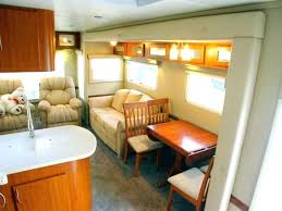 Rv Dining Table And Chairs Stunning Ideas Beautifully Idea Replace Furniture