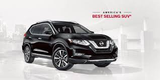 2018 Rogue | 5 Passenger Compact Crossover | Nissan USA Make Americas Best Selling Truck 508518 Ats Diesel Ford Bestselling Vehicles In America March 2018 Edition Autonxt Diessellerz Home The Of 2017 Arent All Trucks And Suvs Just May Anything On Wheels 2014 Top Cars Usa Rogue 5 Passenger Compact Crossover Nissan Read Our News Blog Gurley Leep Mishawaka In Isuzu Commercial Low Cab Forward