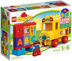 Garbage Truck Lego Duplo Pakistani Pictures | Www.picturesboss.com Lego 5637 Garbage Truck Trash That Picks Up Legos Best 2018 Duplo 10519 Toys Review Video Dailymotion Lego Duplo Cstruction At Jobsite With Dump Truck Toys Garbage Cheap Drawing Find Deals On 8 Sets Of Cstruction Megabloks Thomas Trains Disney Bruder Man Tgs Rear Loading Orange Shop For Toys In 5691 Toy Story 3 Space Crane Woody Buzz Lightyear Tagged Refuse Brickset Set Guide And Database Ville Ebay