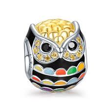 Pandora Halloween Charms Uk by Women U0027s Jewelry Charms Amazon Com