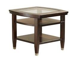 Raymond And Flanigan Dressers by Northern Lights Cocktail Table Broyhill Broyhill Furniture