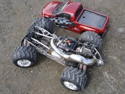 WOW! Just Got My Fg Monster Truck - RCU Forums Fg Modellsport Marder 16 Rc Model Car Petrol Buggy Rwd Rtr 24 Ghz 99980 From Wrecked Showroom Monster Truck Alloy Upgraded 2wd Metuning Fg 15 Radio Control No Hpi Baja 23000 En Cnr Rims For Truck Rccanada Canada 2wd Major Modded My Rc World Pinterest Cars Control And Used Leopard In Sw10 Ldon 2000 15th Scale Rc Youtube Trucks Ebay Old Page 1 Scale Models Pistonheads Js Performance Mardmonster Etc Pointed Alloy Hd Steering