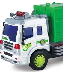 Amazon.com: Toy Garbage Truck With Lights & Sounds TG640-G ... Roll Off Garbage Truck Dimeions Best Resource Urban Rear Loaders Isuzu 14cbm At Price Ccessions Filekudat Sabah Garbagecollectiontruck01jpg Wikimedia Commons Rc 24g Radio Control Cstruction Cement Mixer Fire Compactor Ccessionsgarbage China Garbage Truck Supplier China Funrise Toy Tonka Mighty Motorized Walmartcom Lights And Sounds Toughest Mini Singles Toys Waste Management By Matchbox Youtube Suppliers Bruder Side Loading Galaxy