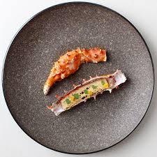 fust cuisine 17 terbaik ide tentang fust küchen di michelin