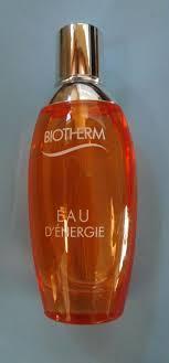 best 25 biotherm eau d energie eau de toilette spray ideas on