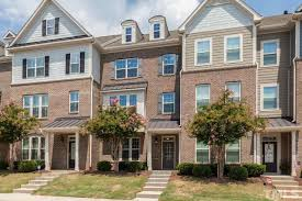 1321 Rodessa Run, Raleigh, NC 27607 | MLS# 2145259 | Redfin Lance Wheeler Bigbluenc8 Twitter 72000x1504jpg 1416 Rodessa Run Raleigh Nc 276018 Mls 1998307 Redfin Bauer Brief Backyard Bistro Burger Challenge 1547 Crafton Way 27607 2148978 On Wheels Paint Your Pet Or House 630pm Delivery Menu 6333 Nowell Pointe Dr 276075199 2156516 Melt Smores At Your Table And Get Toasty Offline 5530 Wade Park Blvd 1991025 The Fleet Rdu Trucks Wandering Sheppard