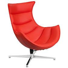 gold akzent stuhl teal und braun akzent stuhl samt sessel