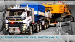 BEST OF RC TRUCK EVENT CHOMMLE GUNZWIL 2017 SWITZERLAND ... Tamiya Radio Control Truck Scania In Action My Picks Pinterest 114 Scale Tractor Trucks Rc Channel The Worlds Of Car Parts Aussie Semi And Trailers Remote Control Rc Trailer Truck 18 Wheeler Style Semitruck And Helicopter Best Resource Tamiya 56330 Nyk 3axle 40ft Container L X W Jual Rc Truck Trailer Radio Control Bush Live Woodstock Dvd Fuel Tanktrailer Tam56333 Mega Rig Electric For Sale Perfect Big Autostrach Custom Values Expensive