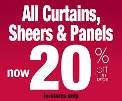 Annas Linens Curtain Panels by Anna U0027s Linens Annaslinens Twitter