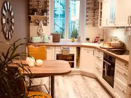 ruder küchen und hausgeräte gmbh