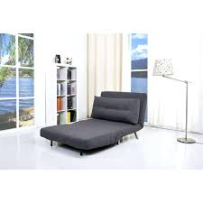 Furniture : Leola Convertible Chair Lounge Merax To Sleeper ... Ten Sleeper Chairs That Turn Any Space Into A Guest Room In Surprising Slide Out Chair Fold Adults Flip Bedroom Decor Princess Toddler Foam Design For Indoor Chairs Awesome Folding The 12 Best Improb Ideas About Down Couch Bed Asofae Adahklimek Wood Convertible Lounger Sofa Sleeper Fniture 10 Or Mattrses 20 Amazoncom Simple Pretty Kids Clothes Twin Pull