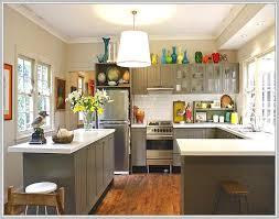 houzz kitchen backsplash tile home design ideas