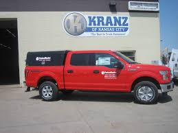 Kranz Body Co Best Truck Fails Compilation By Monthlyfails 2016 Youtube 25 Best Equipment Images On Pinterest Bob And Kenya Parts Accsories Amazoncom Western Snplows Spreaders Western Products Kranz Body Co Trrac Tracone 800 Lb Capacity Universal Rack27001 Trucks Of The Year 2017 Mod Farming Simulator Mod For Landscaping Pictures 5 Mods Every Owner Should Consider New Or Pickups Pick For You Fordcom January Newsletter Lht Long Haul Trucking Best Of Rc Truck Machines Loader Fire Engines