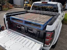 FORD RANGER DUAL CAB 2012on DECKED TRUCK BED STORAGE SYSTEM DRAWS ... Free Truck Rental From Storage West 2017 Ram 1500 Cargo Space And Review Car Driver F150 Super Duty Tuff Bed Bag Black Ttbblk Plastic Tool Box Best 3 Options Lockaway Airport 907 N Coker Loop San Antonio Tx Amazoncom Duha 70200 Humpstor Unittool Boxgun High Quality Luggage Hooks Haing Organizer Diy Part Poting Dog A Clever Truckbed System Tools Of The Trade Fleets Trinity Boxes Equipment Accsories The How To Install Decked Youtube